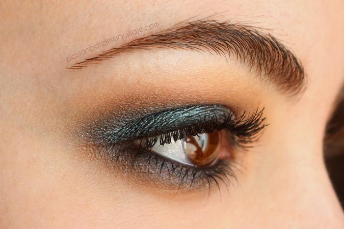 Sombra Houdini Makeup Geek