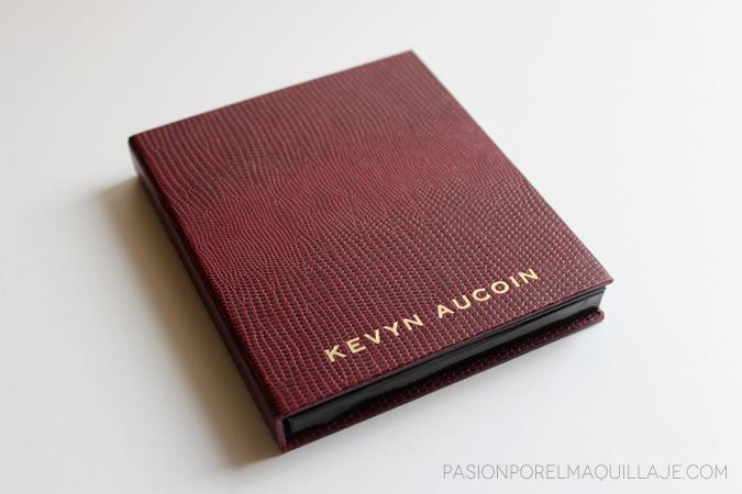 Kevyn Aucoin The Contour Book Volume II