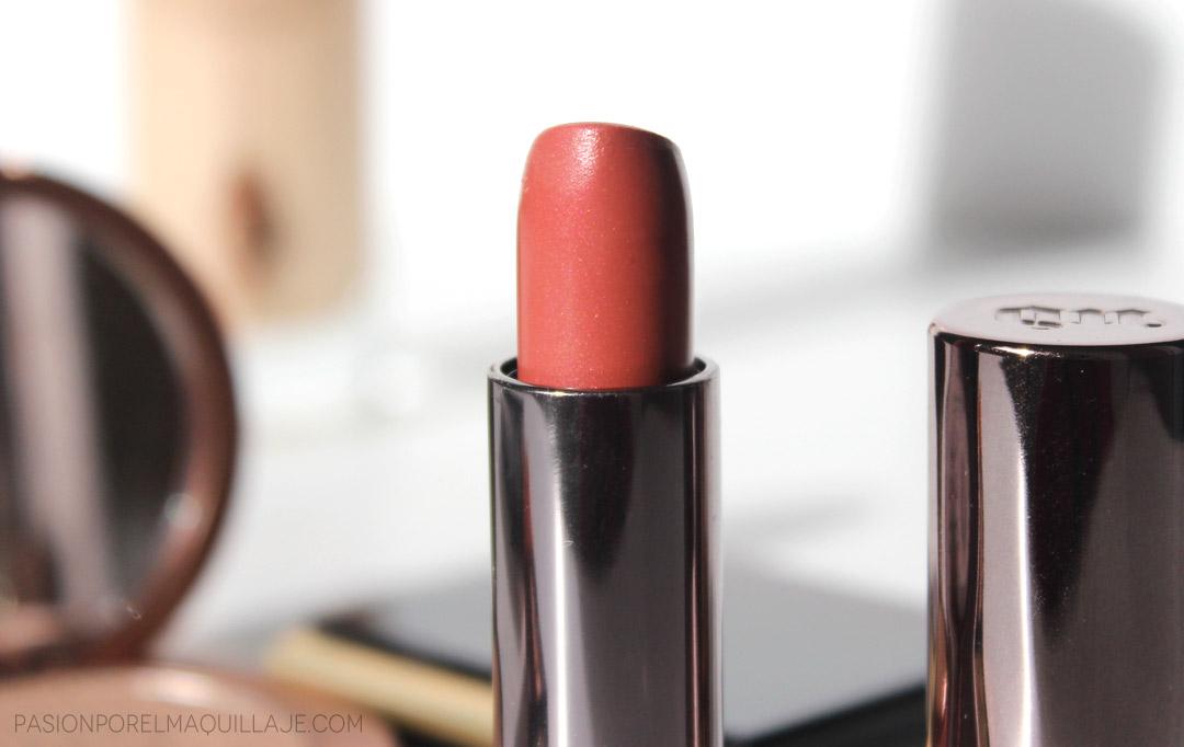 Ex-Girlfriend Vice Lipstick Urban Decay