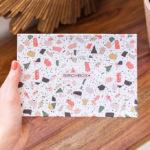 Caja de belleza Birchbox